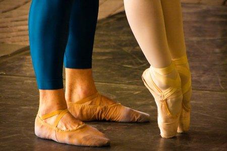 zapatos-bailarina.jpg