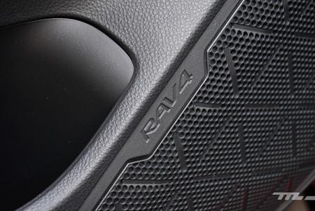 Toyota Rav4 Vs Honda Crv 29