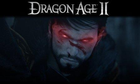 'Dragon Age II', épico e intenso trailer de lanzamiento
