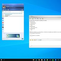 Alguien ha revivido el mítico MSN Messenger para que puedas enviar zumbidos