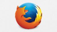 Mozilla lanza Firefox Accounts para poder usar Sync y otros servicios cómodamente