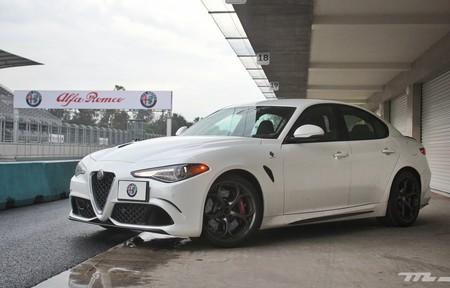 Alfa Romeo14