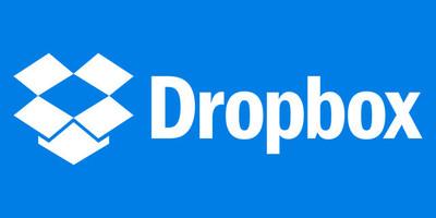 Dropbox para Android se actualiza con previsualización de documentos y mejores búsquedas