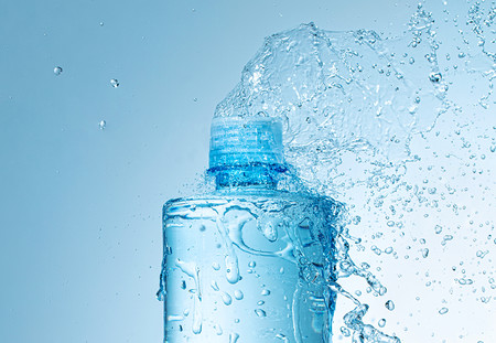 beber-agua-restaurante
