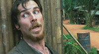 Trailer de 'Rescue Dawn', con Christian Bale