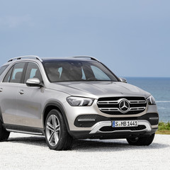 mercedes-benz-gle-2019