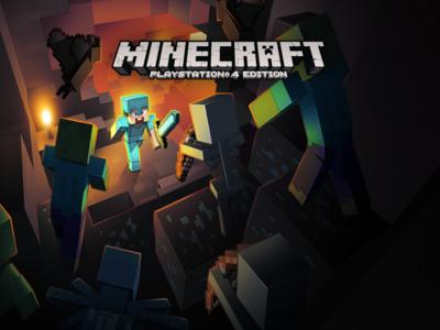 Minecraft: Sony declinó la invitación de Microsoft para unirse al  cross-play entre Xbox, Switch, PC y móviles [E3 2017]