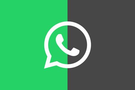 WhatsApp trabaja en mejoras para los fondos para chats: podrás elegir un fondo distinto para cada conversación