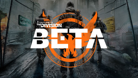 La beta de The Division fue la más grande para una nueva IP en consolas, más de 6 millones de personas la jugaron