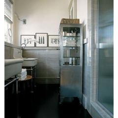 Foto 5 de 7 de la galería planifica-tu-bano-ii en Decoesfera
