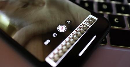 Instagram estrena tres nuevos efectos para los Boomerang: Slowmo, Echo y Duo