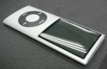 Kevin Rose asegura que habrá nuevos iPod nano y Touch, iTunes 8.0 y soporte para Blu-ray en Mac OS X 10.5.5