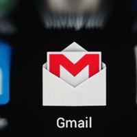Cómo configurar las notificaciones de Gmail en un Samsung Galaxy para no perderte ningún aviso