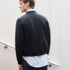 Foto 9 de 12 de la galería abrigos-zara-hombre-invierno-2015-2016 en Trendencias Hombre
