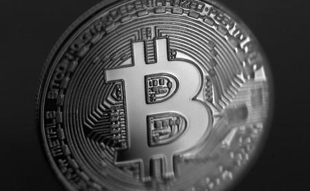Fin del anonimato y más supervisión: la Unión Europea y Reino Unido preparan una regulación estricta de las criptomonedas