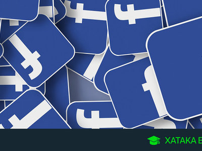 Cómo desactivar la sincronización de contactos de Facebook