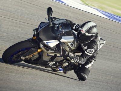 Yamaha anuncia su vuelta al Mundial de Superbikes