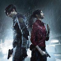 Es oficial: Resident Evil tendrá su propia serie de televisión de la mano de Netflix