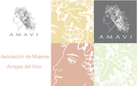 AMAVI, Asociación de Mujeres Amigas del Vino en España