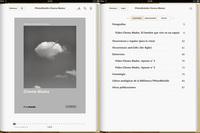 PhotoBolsillo de Chema Madoz: un ebook recomendable