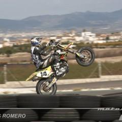 Foto 47 de 63 de la galería albaida-despide-el-campeonato-de-espana-de-supermotard-2011 en Motorpasion Moto