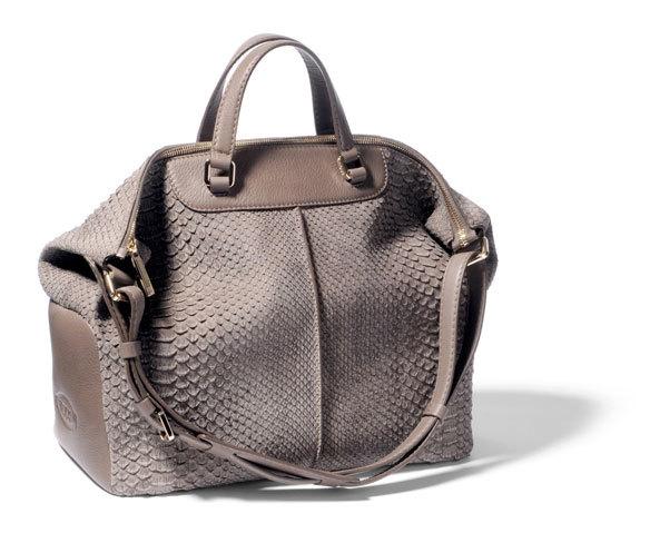 Tod's-Miky-Bag