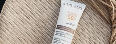 La nueva crema de protección solar antimanchas de Bioderma: mi opinión y beneficios del amplio espectro según un dermatólogo