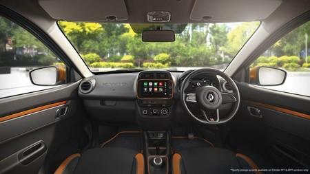 Renault Kwid 7