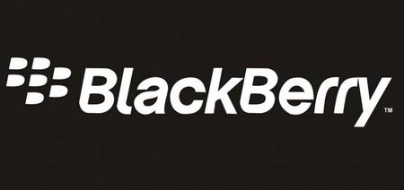 Blackberry en declive, ¿le salvará su messenger?