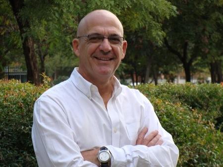 """José Montero de Thamer Creative School: """"aplicamos un método eficaz para formar las capacidades emprendedoras de los peques"""""""