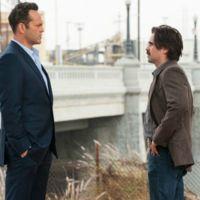 ¿Merece la segunda temporada de 'True Detective' las malas críticas que está recibiendo?