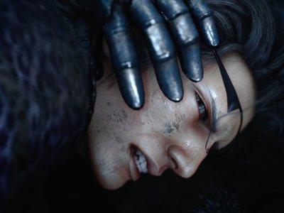 El episodio de Ignis de Final Fantasy XV se estrenará en diciembre y este es su primer y dramático tráiler