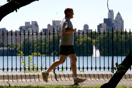 La ayuda del ejercicio para adelgazar: más allá de la quema de calorías