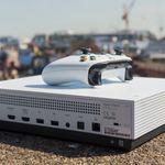 La Xbox One sale ganadora en ventas frente a PS4 durante el Black Friday en Estados Unidos