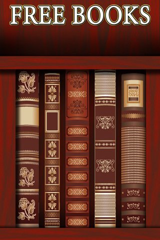 1344-2-36-000-free-books.jpg