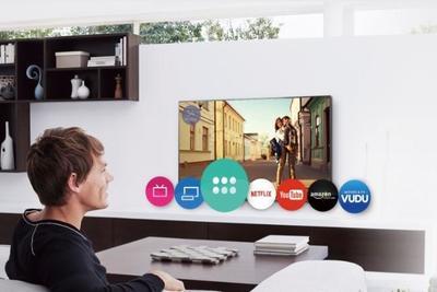 No queremos televisores con una obsolescencia del software de un año
