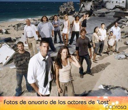 actores-lost2.jpg