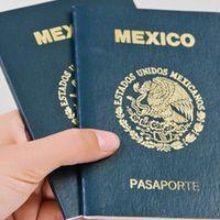 Sí hubo hackeo a Embajada de México: miles de documentos estuvieron en Mega, fueron eliminados y todo indica que se han resubido