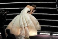 Los 11 vestidos más caros de la historia de los Oscar