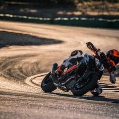 Foto 22 de 30 de la galería ktm-1290-super-duke-r-2019 en Motorpasion Moto