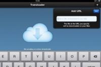Transloader, una herramienta sencilla para descargar archivos en el Mac desde el iPhone