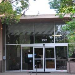 Foto 11 de 14 de la galería oficinas-de-facebook en Decoesfera