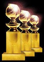 Globos de Oro 2007: Los ganadores