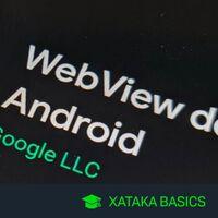 Problemas con WebView en Android: cómo solucionarlos cuando las apps que se cierran solas