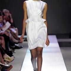 Foto 14 de 43 de la galería giambattista-valli-primavera-verano-2012 en Trendencias