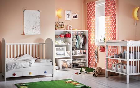 Ikeaninos2alfombra