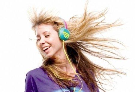 Marca diferencias con los auriculares Sony PIIQ