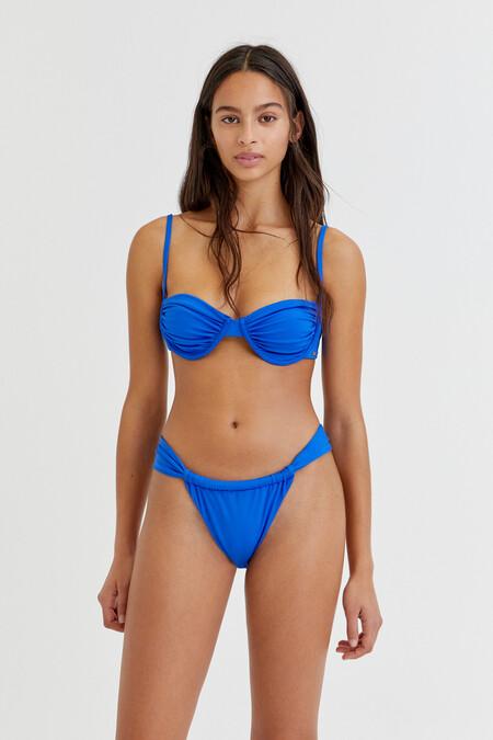 Pull Bear Bikini Inamorata
