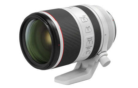 Rf 70 200 Mm F2 8l Is Usm 1