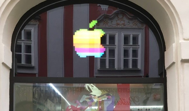 Museo Apple 1
